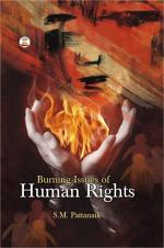 Burning Issues of Human Rights