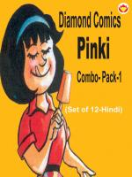 Pinki-Combo-Set-of-12-Hindi