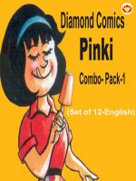Pinki-Combo-Set-of-12-English