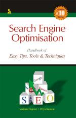 SEARCH ENGINE OPTIMIZATION | Sat Apr 27, 2013