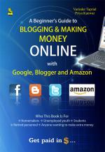 Blogging & Making Money Online with Google | Mon Apr 29, 2013