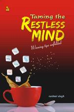 Taming The Restless Mind