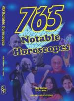 765 Notable Horos...