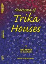 Charisma of Trika...