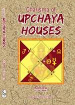 Charisma of Upcha...