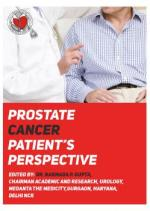 Prostate Cancer -...
