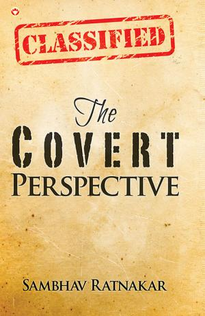 The Covert Perspective