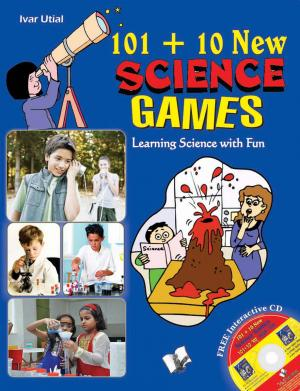 learning science with fun