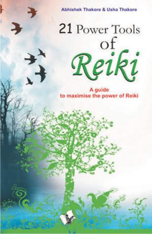 the guide to maximise the power of reiki