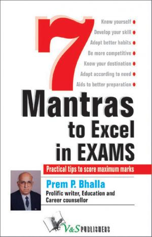 practical tips to score maximum marks
