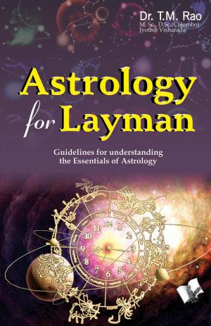 guidelines for understanding the essentials for astrology