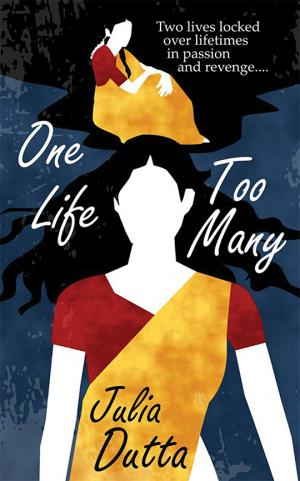 One Life, Too Many