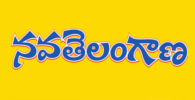 NavaTelangana Telugu Daily - Read on ipad, iphone, smart phone and tablets.