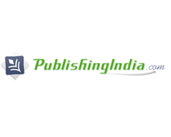 Publishing India Group - Read on ipad, iphone, smart phone and tablets.