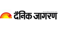 Jagran Parakashan - Read on ipad, iphone, smart phone and tablets