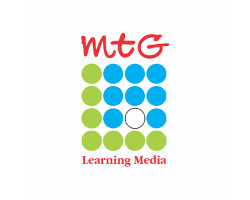 MTG Learning Media Pvt Ltd
