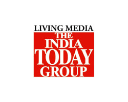 Living Media India Limited - Read on ipad, iphone, smart phone and tablets.