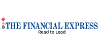 Financial Express - Read on ipad, iphone, smart phone and tablets
