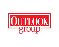 Outlook Publishing (India) Pvt.Ltd - Read on ipad, iphone, smart phone and tablets.