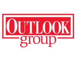 Outlook Publishing (India) Pvt.Ltd
