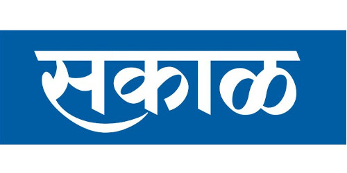 Sakal Media Group - Read on ipad, iphone, smart phone and tablets