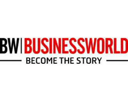Business World  - Read on ipad, iphone, smart phone and tablets.