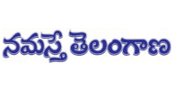 Telangana Publications Pvt.Ltd