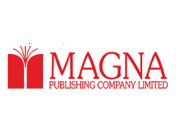 Magna Publishing - Read on ipad, iphone, smart phone and tablets.