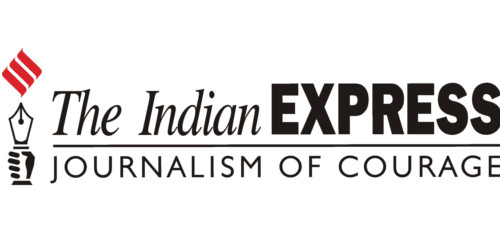 Indian Express - Read on ipad, iphone, smart phone and tablets