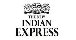 Express Publications