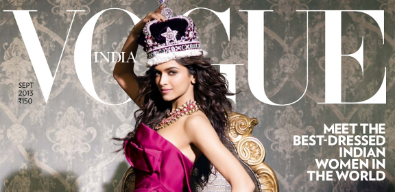 VOGUE India brings to you the purveyors and makers of perfect weddings.