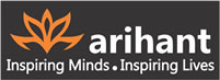 Arihant Publications