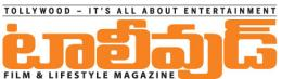 Tollywood Magazine