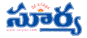 Suryaa Telugu Daily