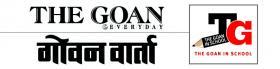 The Goan
