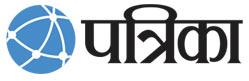 Patrika Raipur