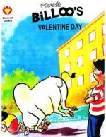 Billoo-Valentine-Day-English | Billoo-Valentine-Day-English