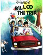 Billoo-The-Trip-English | Billoo-The-Trip-English