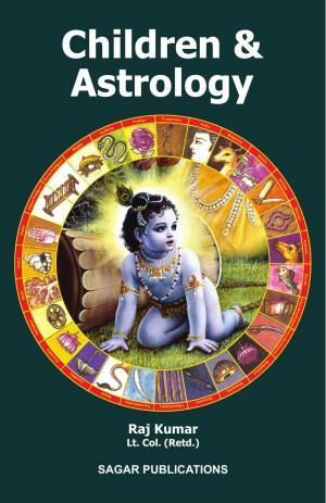 Children & Astrology