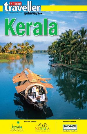 Outlook Traveller Getaways -Kerala