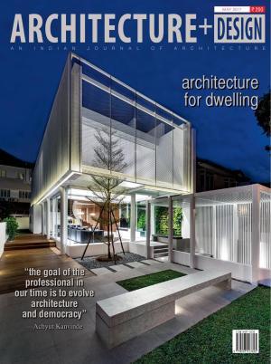Architecture + Design
