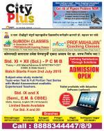 Pune - Kothrud Ba...