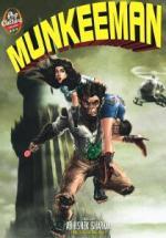 Munkeeman