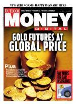Outlook Money Dig...