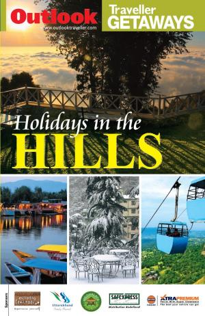Outlook Traveller Getaways - Holidays in the Hills