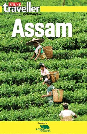 Outlook Traveller Getaways - Assam