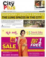Bangalore - Jayan...