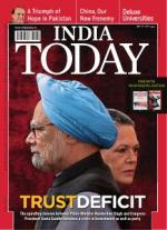 India Today | India Today-27th May 2013