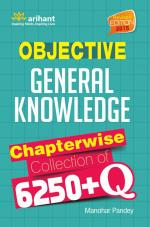 Objective General...