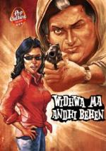Widhwa Ma Andhi B...